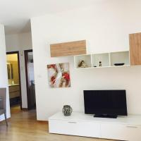 Rimini Beach Apartments