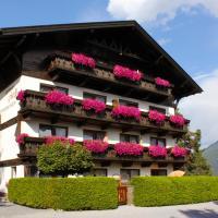 Gästehaus Friedl