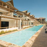 Mirmar Apartments