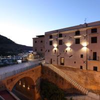 Sopra Le Mura, hotel a Castellammare del Golfo