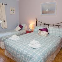 Doireliath, hotel in Bantry