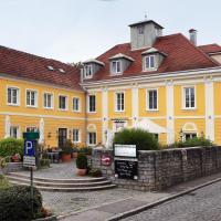 Babenbergerhof