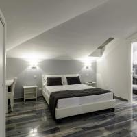 B&B al Palazzo, hotel en Agropoli