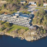 Farsund Fjordhotel