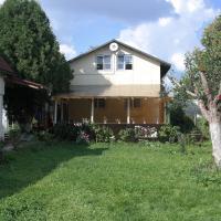 Holiday Home Malino, hotel in Zelenograd
