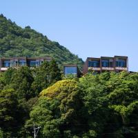 Terrace Midoubaru