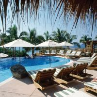 Embarc Zihuatanejo by Diamond Resorts