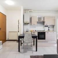 Apartment Forum, hotell i Assago