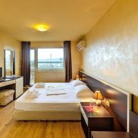 Hotel Bali and Spa