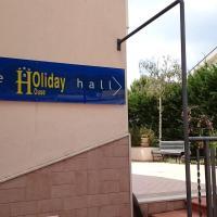 Hotel Holiday House, hotel in San Giovanni Rotondo