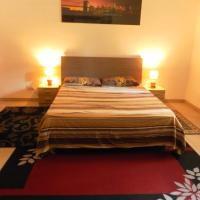 5 minutes away from airport, hotel near Malta International Airport - MLA, Tarxien