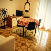 Sile Apartment, hotell i Quarto d'Altino