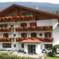Hotel Garni Walter, hotel em Ortisei