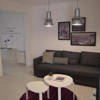 Minimal Apartamentos