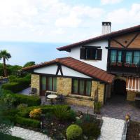 Maddiola Apartment, hotel in Orio