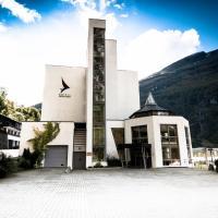 Havila Hotel Geiranger