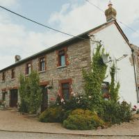 Bective Mill B&B, hotel in Kilmessan
