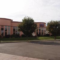 The Lodge at Rolling Hills Casino & Resort