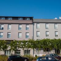 Hotel Glorija