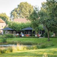 De Loohoeve - Restaurant & Hotel