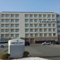 風城經濟型酒店
