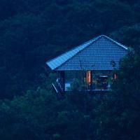 The IBNII - Eco Luxury Resort