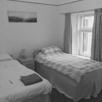 Grant Arms Hotel, hotel in Cullen