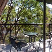 Apartment Pocitos