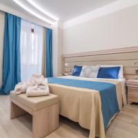L'Ambasciata Hotel de Charme, hotel a Cagliari