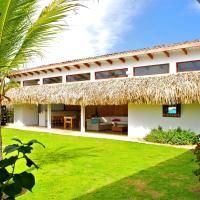 Arganama Guesthouse, hotel in Playa Coronado