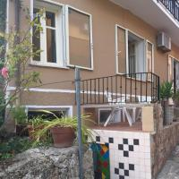Gio Guesthouse