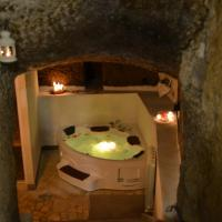 Ortaccio relais & private SPA