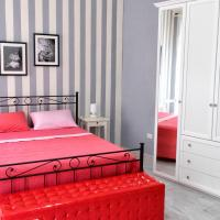 Giualduomo, hotel a Sant'Agata de' Goti