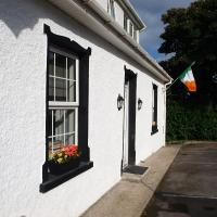 The River House Self Catering Apartment, hotel in Dungloe
