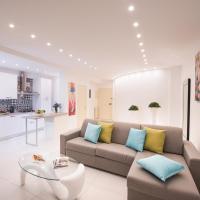 Al Corso Apartments by Amalfivacation