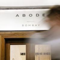 Abode Bombay, hotel in Mumbai