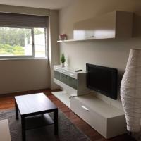 Apartamento Alvaro