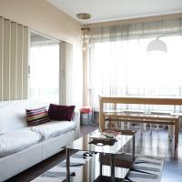 Apartment Rue de Berri #2 - Paris 8