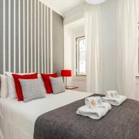 LxWay Apartments Travessa do Oleiro