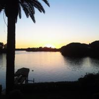 Villa sull'Acqua
