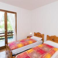 Casa Luisella, hotell i Pieve Di Ledro