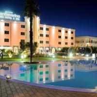 San Severino Park Hotel & SPA Sure Hotel Collection