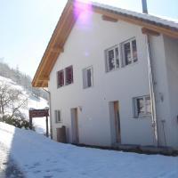 Ferienwohnung Suter, hotel in Seewen