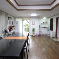 Jeong House