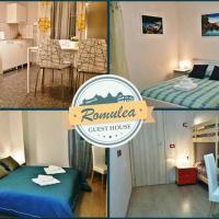 Romulea Guest House