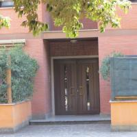 B&B Roma Nord 311, hotel in Rome