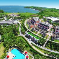 Royal Decameron Mompiche - All Inclusive, hotel em Mompiche