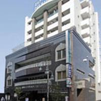立川アーバンホテル 、立川市のホテル
