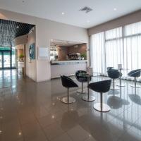 Idea Hotel Piacenza, hotel in Piacenza