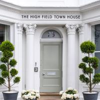 The High Field Town House